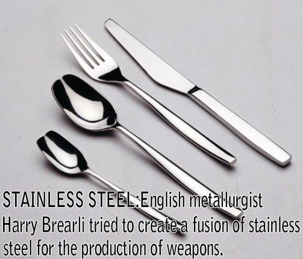 Brilliant Invention (8)