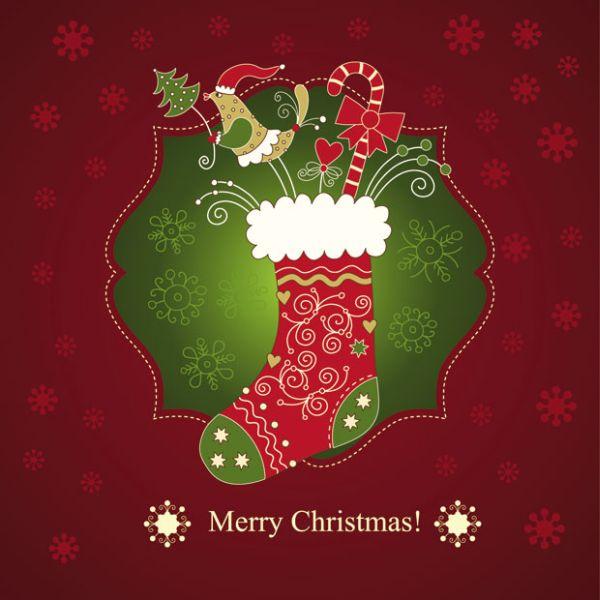 Christmas Cards (11)