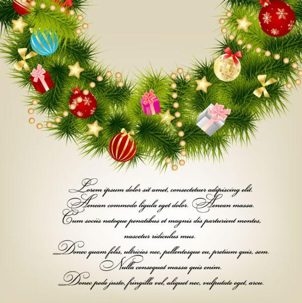 Christmas Cards (13)