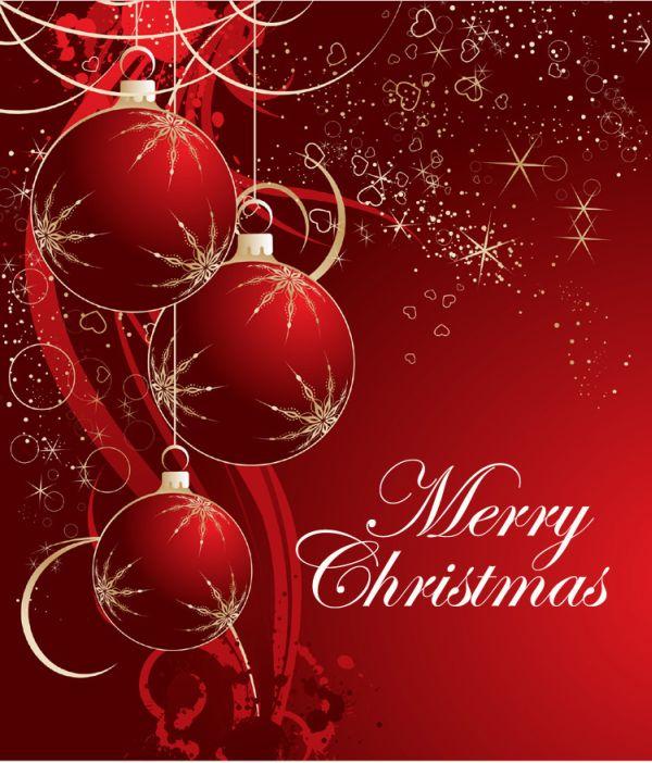 Christmas Cards (14)