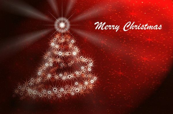 Christmas Cards (7)