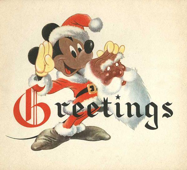 Christmas Cards (8)