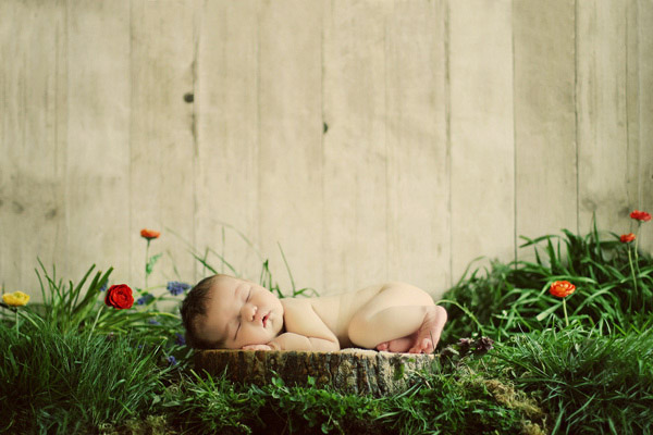 Cute-Babies (3)