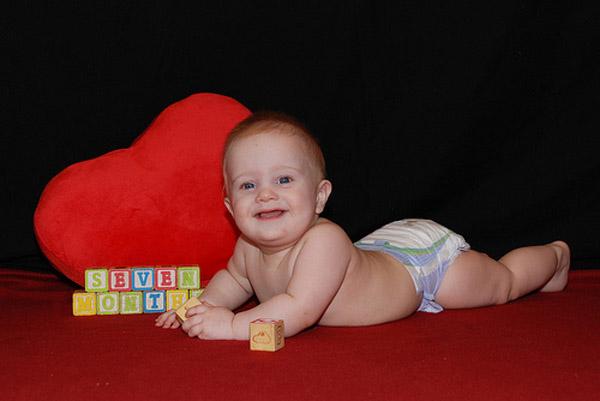 Cute-Babies (4)