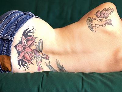Mind-blowing-tatoo (14)