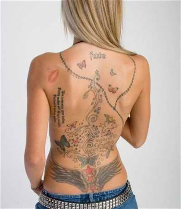 Mind-blowing-tatoo (20)