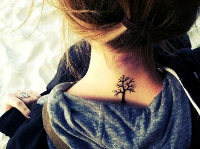 Mind-blowing-tatoo (21)