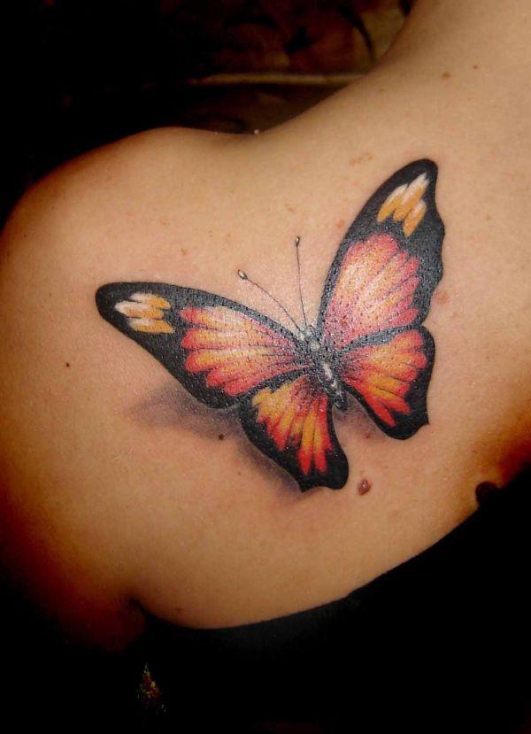 Mind-blowing-tatoo (5)