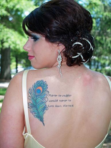 Mind-blowing-tatoo (6)