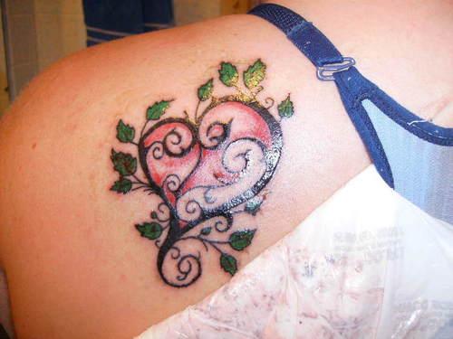 Mind-blowing-tatoo (9)