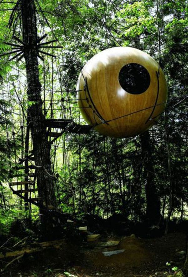 Treehouses (9)