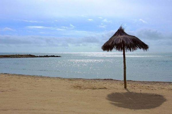 Wonderful-beaches (14)