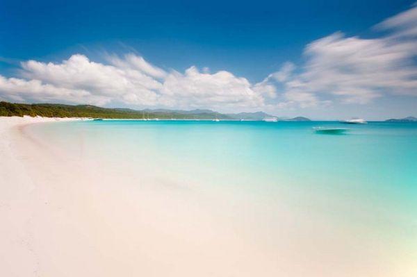 Wonderful-beaches (25)