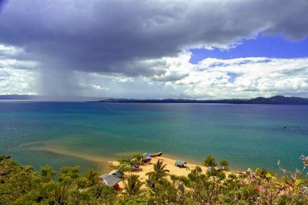 Wonderful-beaches (28)