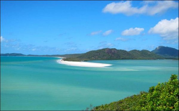 Wonderful-beaches (35)