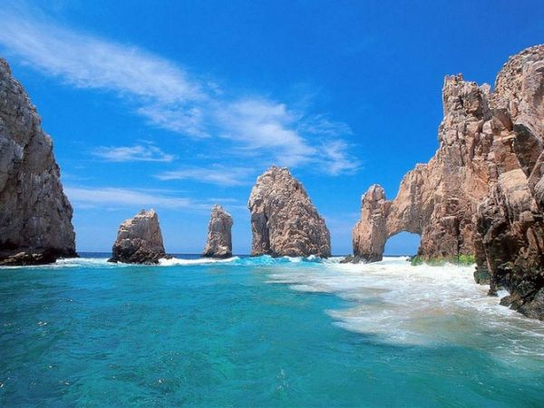 Wonderful-beaches (6)