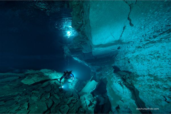 cave-diving (13)