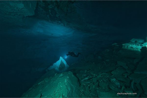 cave-diving (14)