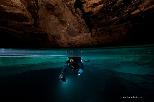 cave-diving (15)