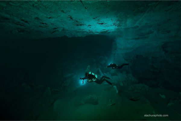 cave-diving (20)