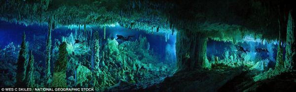 cave-diving (8)