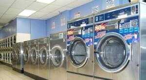 How Much Does It Cost To Start a Laundromat: Getting Off the Ground