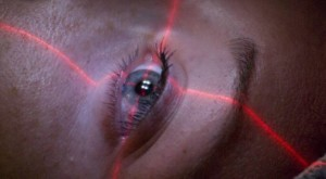 How Much Does A LASIK Eye Surgery Cost
