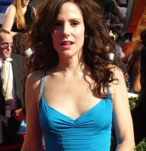 Mary Louise Parker Plastic Surgery: Before and After Photos
