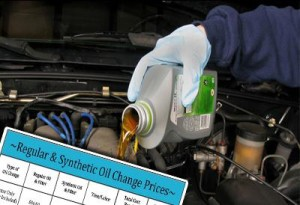 How Much Does an Oil Change Cost – Tips To Save Money