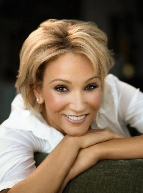 Paula White after plastic surgery