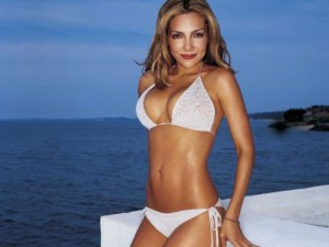 Vanessa Marcil Plastic Surgery: It Worked the Magic