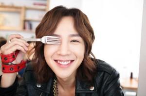 Jang Geun Suk Plastic Surgery: Speculative Nose Job