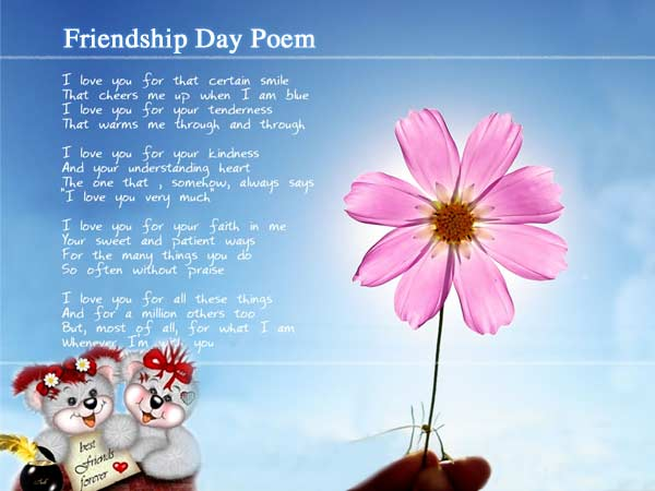 Heart Touching Friendship Quotes (14)