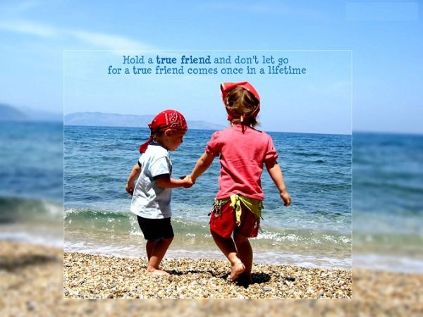 Heart Touching Friendship Quotes (15)