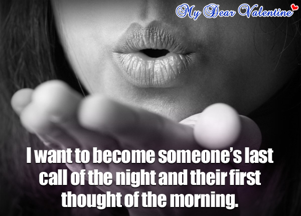 Magnificent Quotes For Couples In True Love (14)