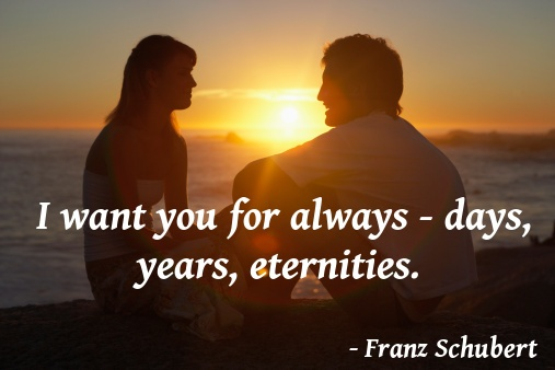 Magnificent Quotes For Couples In True Love (18)