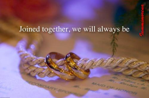 Magnificent Quotes For Couples In True Love (3)