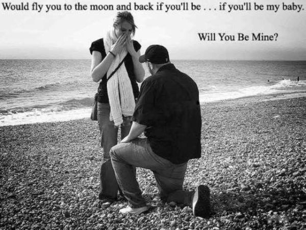 Magnificent Quotes For Couples In True Love (6)