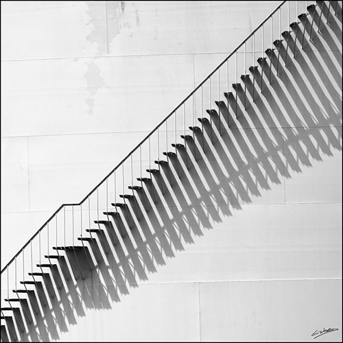 Outstanding Examples of Abstract Photography (10)