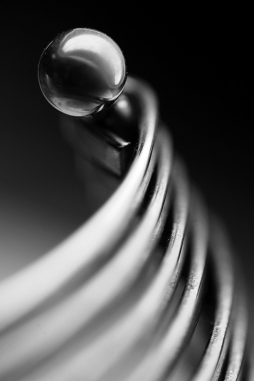 Outstanding Examples of Abstract Photography (18)