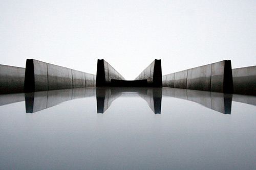 Outstanding Examples of Abstract Photography (27)