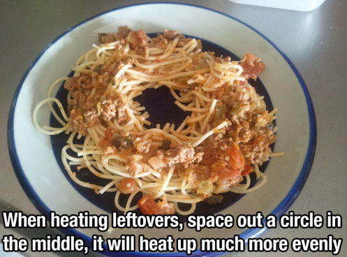Splendid Life Hacks  (16)