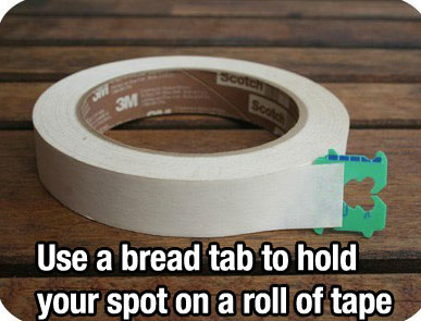 Splendid Life Hacks  (23)