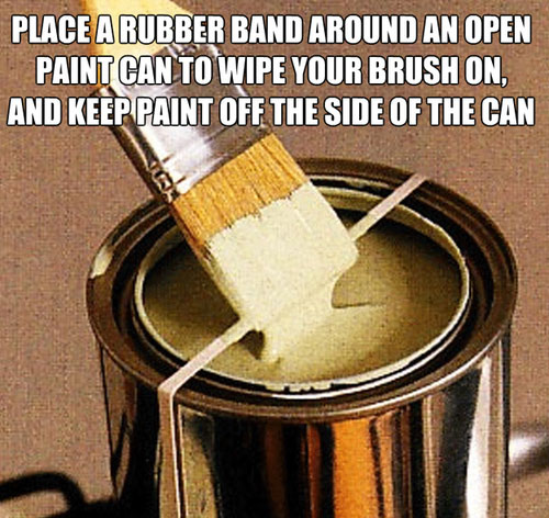 Splendid Life Hacks  (25)