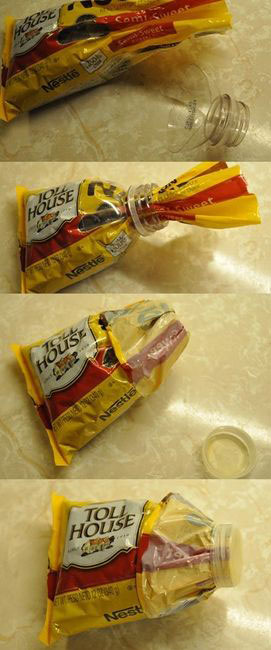Splendid Life Hacks  (38)