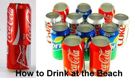 Splendid Life Hacks  (9)