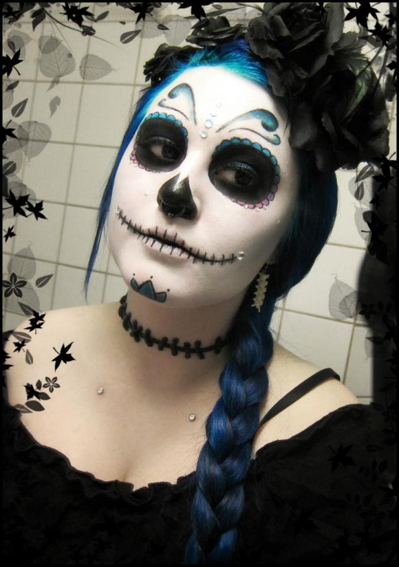 fantastic halloween (1)