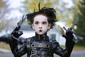 19 CRAZY Halloween Costumes