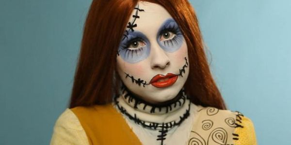 fantastic halloween (16)