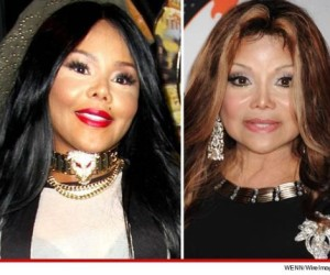 Lil Kim Plastic Surgery Was A Success Before Amp After Photos